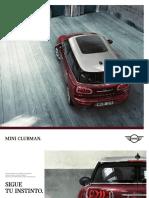 mini_clubman.pdf
