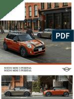 mini 5p.pdf
