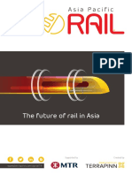 Asia Pacific Rail 2019 Brochure S