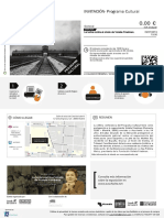 Tickets - Exposicion-Auschwitz [18236855]