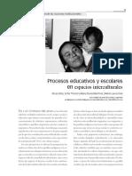 decisio24_saber13.pdf