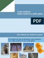 HIST -romanicogotico.pdf