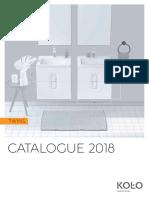 kolo-catalogue-2018.pdf