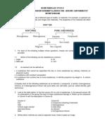 Guia de Cierre Primer Corte Biologia y Quimica Ip