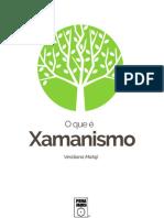 xamanismo_ebook.pdf