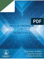 2018-Libro-Robotica-y-Mecatronica.pdf