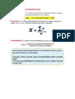 Fórmulas estadística.docx