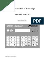 302201-02-FR-101.pdf