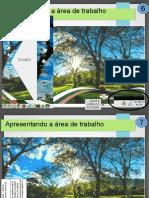 Linux_Santo Antonio.pdf