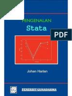 Pengenalan Stata.pdf