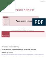 00 - ApplicationLayer