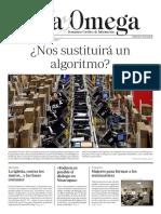 ALFA Y OMEGA - 07 Marzo 2019.pdf