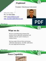 New 2018 Version of ASTM E74 Standard Explained Webinar.pdf