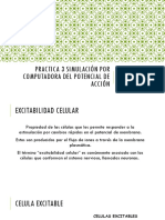PRACTICA 3 EQUIPO 2.pptx