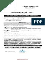 303 Medico Da Familia Psf