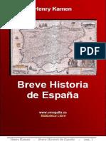 Breve_Historia_de_Espana_-_Henry_Kamen.pdf