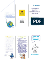 tripticodelagua.pdf