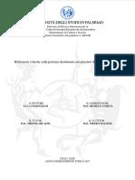 Luca Cinquemani Dottorato di ricerca 2017 Riflessioni critiche sulla potenza destituente nel pensiero di Giorgio Agamben.pdf