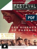 programme__festival_espagnol_2019_(1).pdf
