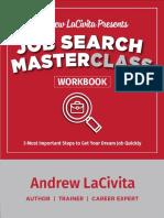 fast job search master class.pdf