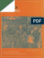 Un_grano_de_sal_aportaciones_etnoarqueol.pdf
