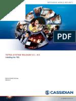 User-manual-2055937.pdf