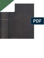 Abver u Okupiranoj Jugoslaviji - Knjiga VI - PRIMERI RADA