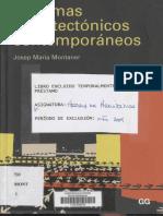 Arquitectonicos Contemporaneos 12.pdf