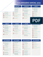 calendario-academico-2019-web-ver00.pdf