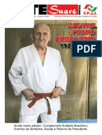 Pedro Hemetério