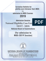 NEET_MDS_18_10_2018.pdf