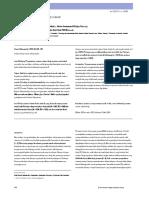 toode2014.en.id.pdf