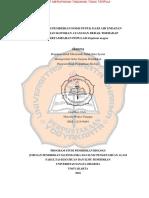 DAPHNIA SKRIPSI.pdf