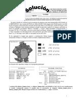 ExamenSD09Dic_IT_con_solucion.pdf