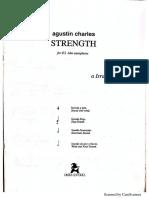 CARLOS TENA. Repertorio JM.pdf