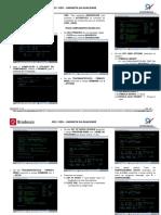 GP493_Guia Trace - Online CICS 1.0