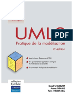 UML 2.pdf