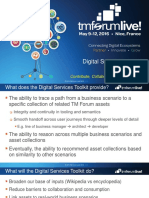 TMForumLive2016-DST-2016-05-05