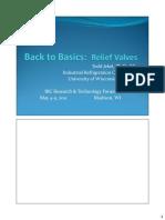 Back To Basics_ Relief Valves.pdf