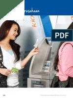 157023366-Profil-Para-Pegawai-Bank-BRI.pdf