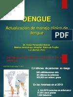 PONENCIA DENGUE UPAO.pdf