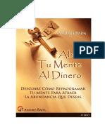 docdownloader.com_incompleteandres-rada-abre-tu-mente-al-dinero.pdf