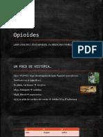 Opioides.pptx