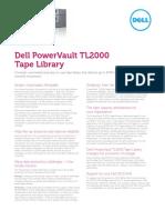 powervault_tl2000_spec_sheet.pdf