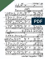 Real Book 2 bass_p35.pdf