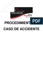 PRG ACCIDENTE