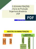 Gestão de  Manutencões Final [Modo de Compatibilidade] (1).pdf