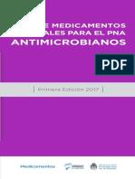 0000001087cnt-medicamentos-esenciales-primer-nivel-atencion-antimicrobianos.pdf