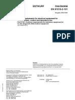 Index-EN-61010-2-101.pdf
