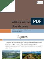 doces conventuais dos açores.pptx